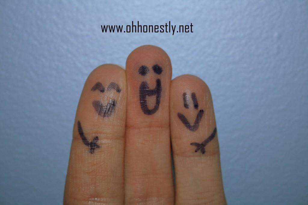 Week 36: How to Lose Friends and Alienate People