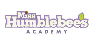 Miss Humblebee's Academy Review