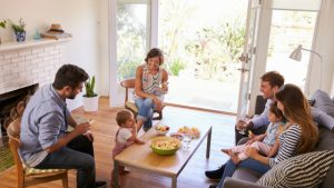 If you don't foster, but want to help foster families, these five practical ideas are a great place to start.