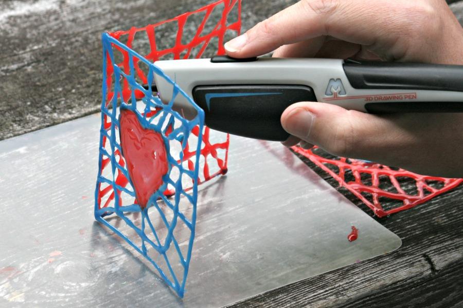 atmos-flare-3d-pen