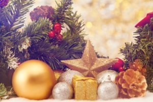 The Simple Reason I'm Giving Up on My Dream Christmas