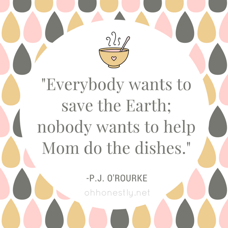 Good Mom Quotes: Good Mother's Day Quotes To Share With The Amazing Women