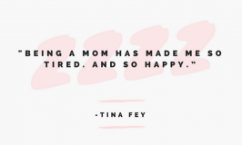 Good Mother's Day Quotes to Share With the Amazing Women in Your Life