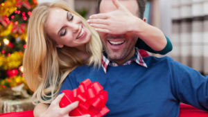 Quirky Gift Ideas for the Guy Who has Everything