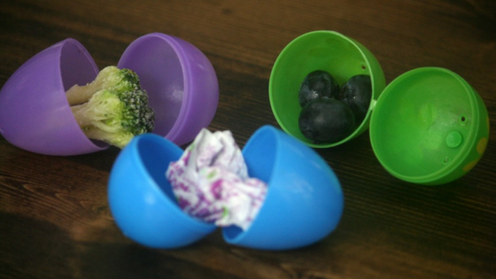 Six Easter-Specific April Fools Pranks You've Got to Try