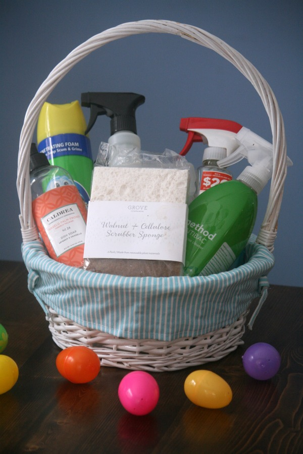 Six easter specific april fools pranks youve got to try or maybe well tell them that we think theyre not learning enough at school and their baskets will contain a fake brochure for the six hour a day negle Image collections