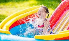 13 Unique Water Toys for Kids to Beat the Summer Heat